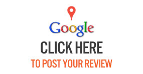 Joe M. Reed & Associates, LLC  Google review