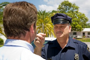 A trusted Birmingham & Montgomery DUI attorney reveals some important facts about field sobriety tests administered in DUI stops. Contact us for the best DUI defense.